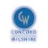 Concord Wilshire