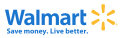 http://news.walmart.com/news-archive/2015/12/10/walmart-introduces-walmart-pay