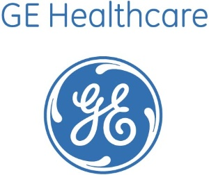 GE Healthcare Bets Big on Boston: Opens Life Sciences North American