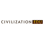 Civ 5 events and decisions download google
