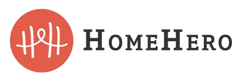 Cedars-Sinai and HomeHero Partner to Launch the Safe Transition Home