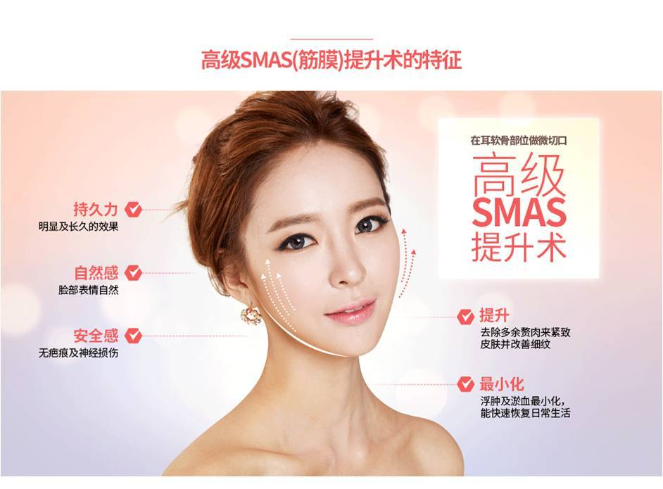 Baby-Face Can Come True via Face Lift in Korea | Business Wire