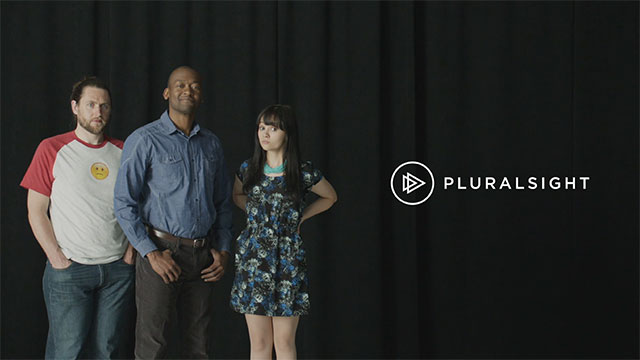 Pluralsight launches tech learning platform empowering enterprise technology teams to expand proficiencies, increase productivity and gain a competitive edge.