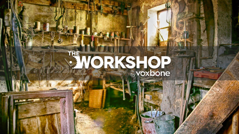 For access to The Workshop, visit https://workshop.voxbone.com