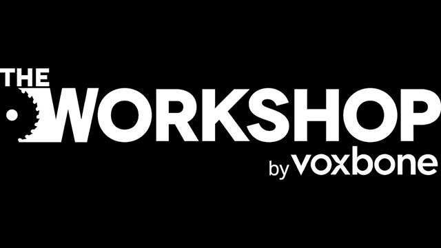 Chad Hart, Voxbone's Head of Strategic Products, discusses Voxbone's free, open space for developers to experiment with VoIP technologies