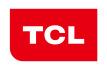 Chinesisch-europäischer Frachtzug mit Produkten von TCL trifft in Warschau ein