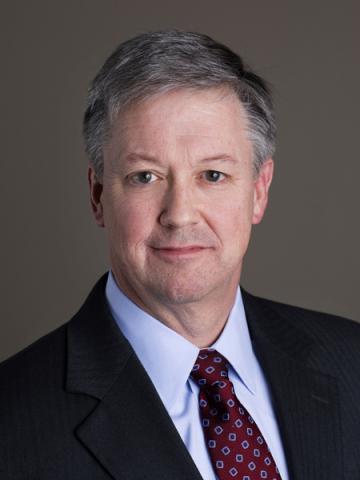 Craig Hallstrom (Photo: Business Wire)