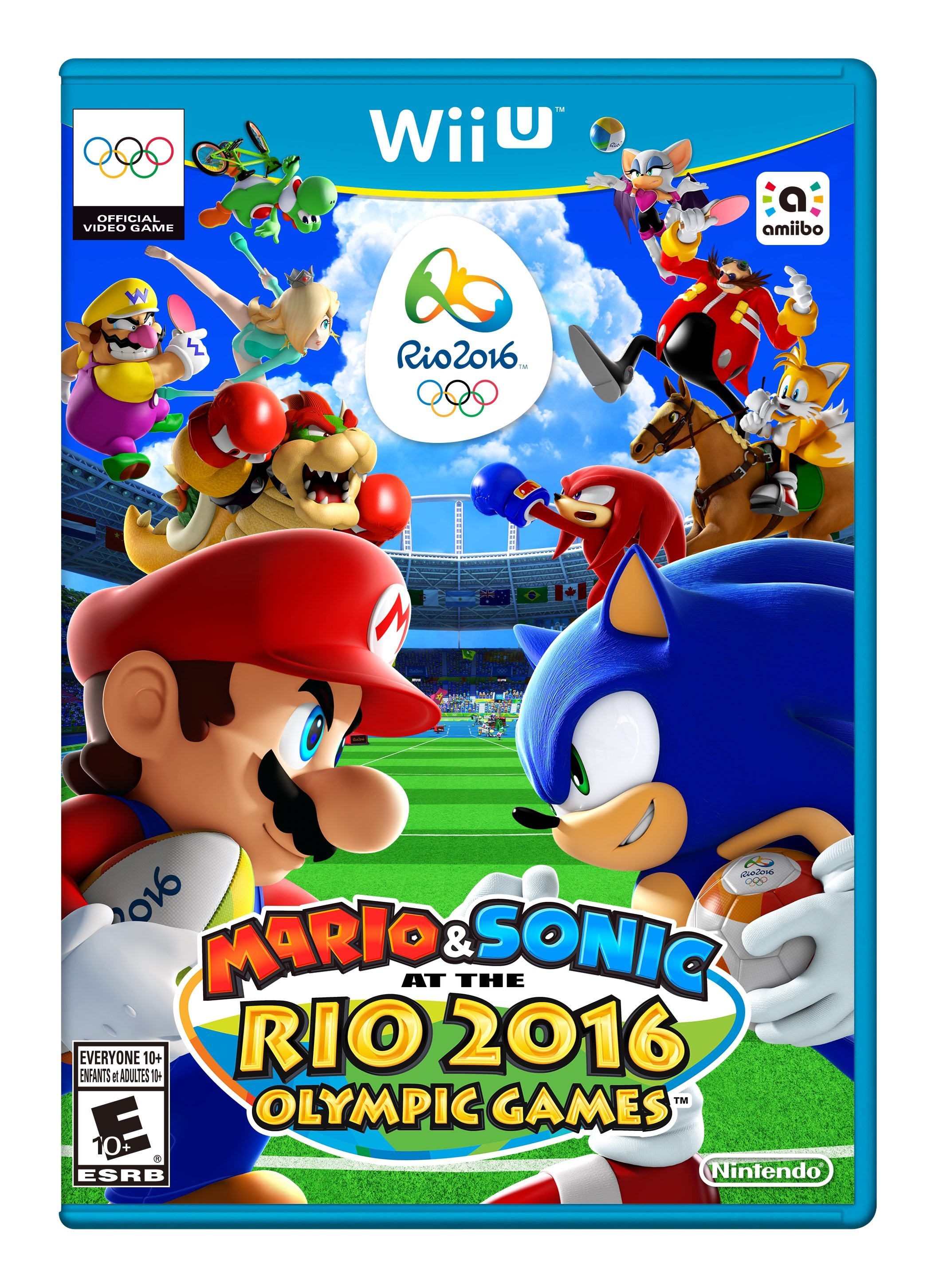 nintendo wii game downloads iso