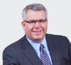 Michael B Chernoff (Photo: Business Wire)