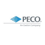 PECO Advances Local Solar Energy with Leadership of Successful Solar Stakeholder Collaborative