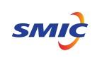 http://www.smics.com