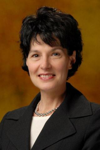 Members of the National Fuel Gas Company Board of Directors elected Rebecca Ranich as a new director ...