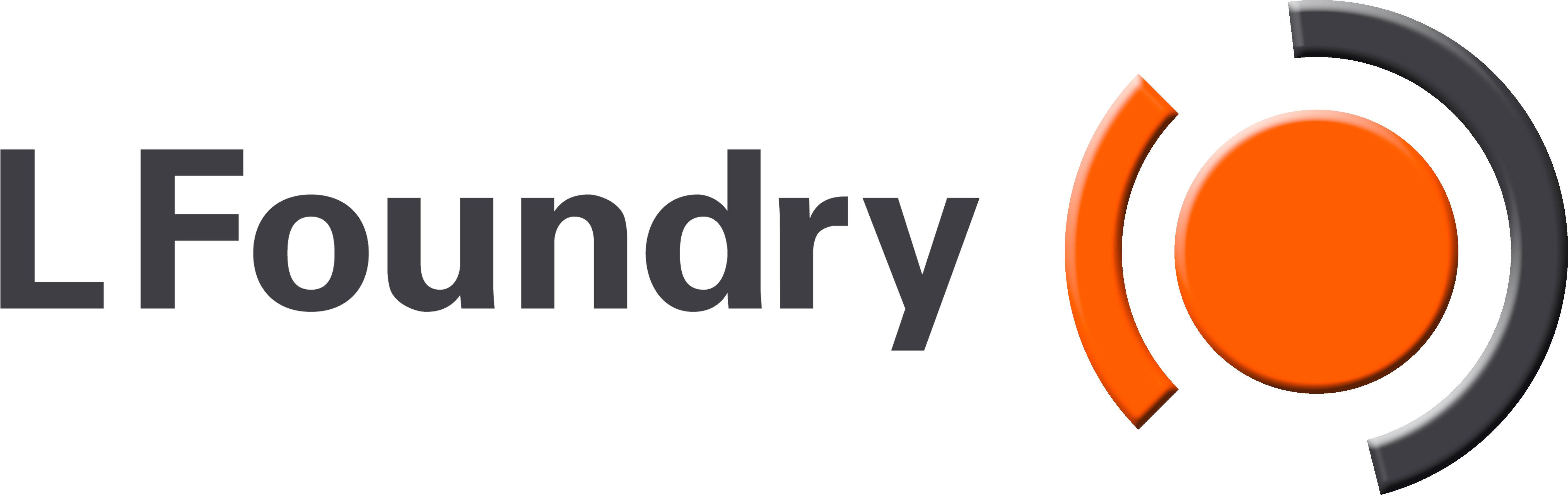 e1e0c7787a74c3 SMIC acquiert LFoundry et entre sur le marché mondial de l ...
