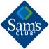 http://www.samsclub.com/
