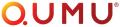 http://www.qumu.com