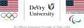 http://www.devry.edu/blog