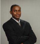 Demetrius Graham (Photo: Business Wire)