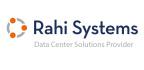 http://www.enhancedonlinenews.com/multimedia/eon/20160627005258/en/3818909/datacenter-partner/AC6000/Rahi-Systems