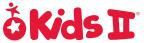 http://www.enhancedonlinenews.com/multimedia/eon/20160627005278/en/3818670/branding/design/toys