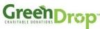 http://www.enhancedonlinenews.com/multimedia/eon/20160627005296/en/3818675/red-cross/clothing-donations/donate-clothes