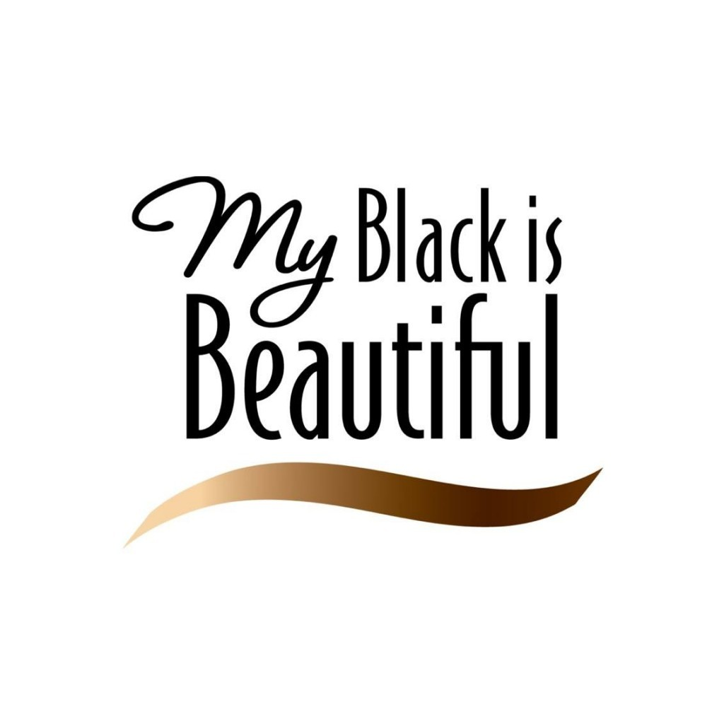My Black Is Beautiful Kicks Off Its 10-year Anniversary