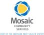http://www.mosaicinc.org/