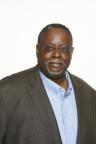 Allan Watty, Sr. Director, Quality Assurance (Photo: Business Wire)