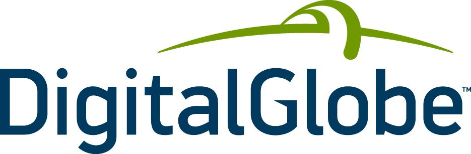 Digitalglobe And Esri Announce New Long Term Partnership To Expand