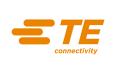 TE Connectivity gibt neue LGA 3647 IC-Fassung bekannt