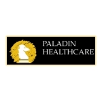 Paladin Healthcare Management Names Barry A  Wolfman
