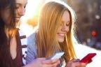 GSMA promuove l'adozione globale di un profilo universale per il programma Rich Communications Services con un'iniziativa in forte crescita