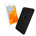 Wileyfox mischt mit neuem Modell Spark die Smartphone-Welt auf