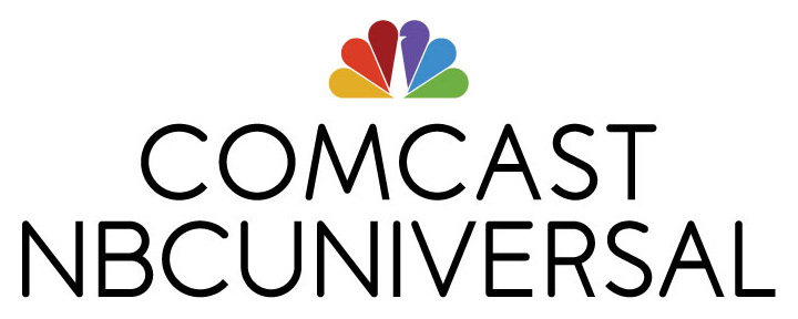 Image result for comcast nbcuniversal
