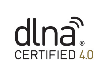 Consumers will be able to look for the new DLNA 4.0 logo when shopping for products that offer the m ...