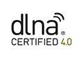 DLNA 4.0 transformiert Kundenerlebnis für vernetzten Wohnbereich