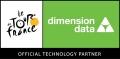 Dimension Data und A.S.O. präsentieren digitale Technologien und Anwendungen der nächsten Generation für die Tour de France