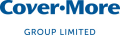 Cover-More Appoints Head of Sales for USA and Canada Travel Insurance       Operations