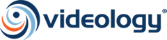AdMore Links with Videology to Offer TV Advertisers Programmatic Access to More than 100 Million Nielsen-Monitored Homes