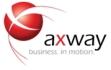Axways Collaboration-Lösung jetzt auf Microsoft Azure Marketplace verfügbar