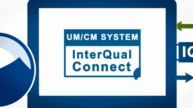 With InterQual Connect, you can close the authorization gap in your care management system and easily automate all authorization requests–right within your existing workflow.