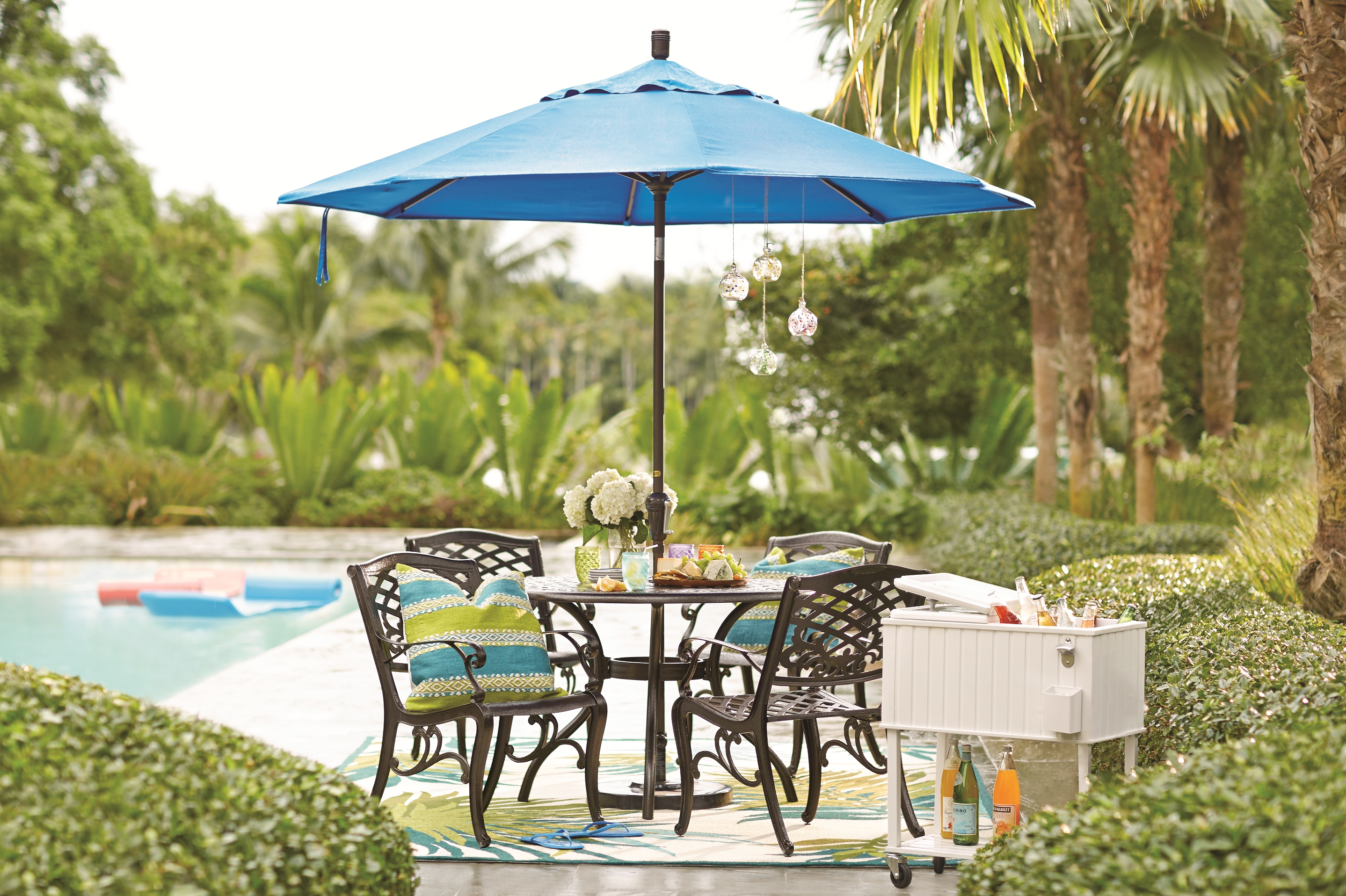 wayfair sets best of design black dining outdoor fresh fantastic in patio clearance ideas furniture exterior