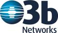 O3b y Ozonio ofrecen conectividad de banda ancha a la remota ciudad de la Amazonia, Tefé, mediante la innovadora red satelital