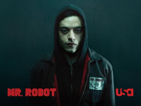 Sling Blue now features programming and content from NBC, USA, Bravo, NBC Sports Network (NBCSN), Syfy, BBC America, including Mr. Robot (USA). (Graphic: Business Wire)