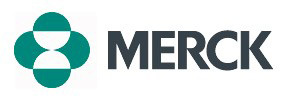http://www.merck.com/index.html