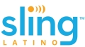 Sling Latino Lanza Nuevo Paquete CARIBE; NBCUniverso forma parte de 'Best of Spanish TV'