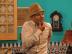 Sling Latino Lanza Nuevo Paquete CARIBE; NBCUniverso forma parte de 'Best of Spanish TV'