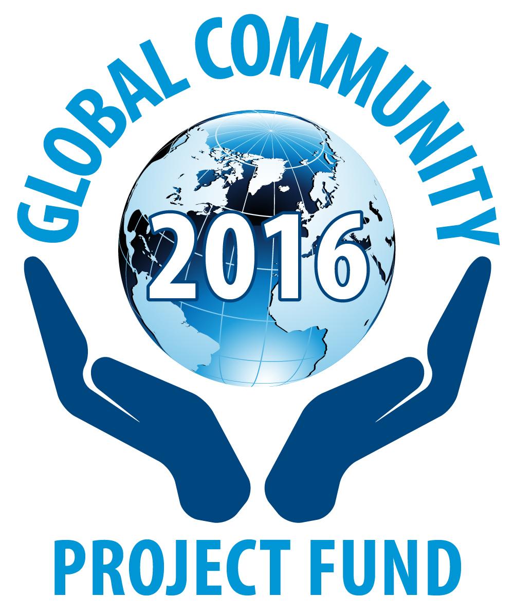 Fluor Announces 2016 Recipients of $100,000 Global Community Project ...