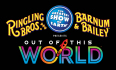 Ringling Bros. and Barnum & Bailey® Lanza una Nueva Aplicación para Mejorar la Experiencia de The Greatest Show On Earth®