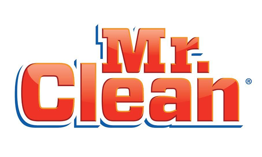 mr clean throws back to his roots with a revamped jingle