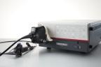 PENTAX Medical lancia un nuovo sistema di endoscopia pneumologica ad alta definizione per immagini nitidissime